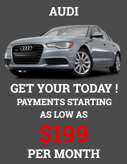 Used Car Dealer In Brooklyn Queens Staten Island Jersey City Ny